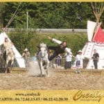 Location cheval Vidéos Ostwald