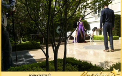 Location chien vidéos Brétigny sur Orge